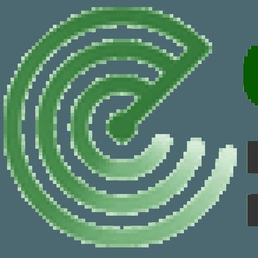 cropped-logo-2019.png