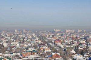 8eedf512636e79564a7033c2433c465e 300x199 - Частный сектор Новосибирска готовится к паводку
